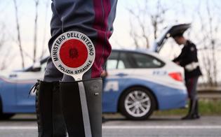 http://www.seguonews.it/caltanissetta-sorpresi-sulla-ss-640-con-arnesi-per-lo-scasso-tre-denunciati-dalla-polizia-stradale