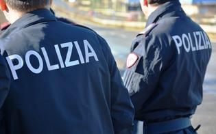 http://www.seguonews.it/lesioni-e-maltrattamenti-in-famiglia-allontanamento-dalla-casa-familiare-per-un-47enne-di-gela