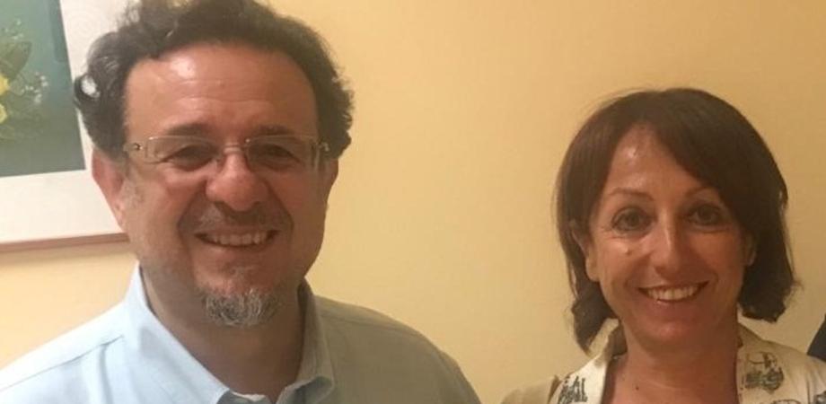 """Adozione atto aziendale Asp Caltanissetta, la Cgil: """"Occorre un progetto di lungo respiro"""""""