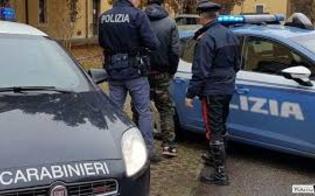 http://www.seguonews.it/gela-il-sindaco-plaude-al-lavoro-della-magistratura-lo-stato-ha-dato-forti-segnali-di-presenza-nella-nostra-citta
