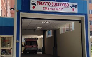 http://www.seguonews.it/pestato-a-sangue-dal-branco-ventenne-di-gela-ricoverato-in-gravi-condizioni