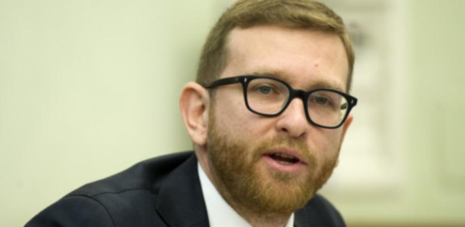 C'è anche un nisseno nel nuovo governo: Provenzano nominato ministro del Sud