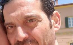 Trovato in un bosco di Piazza Armerina il corpo senza vita del nisseno Salvatore Dauria