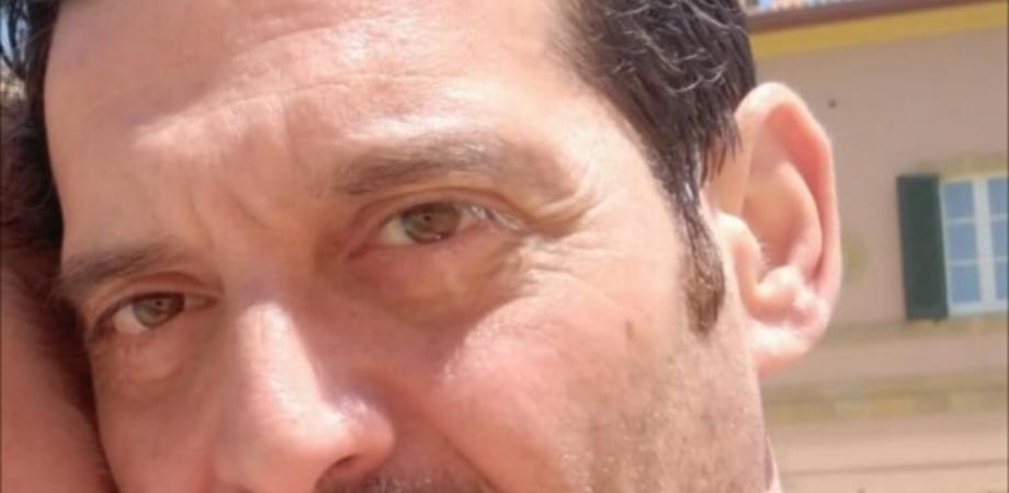 """Caltanissetta, scomparso da giovedì. L'appello dei parenti: """"Aiutateci a ritrovarlo"""""""