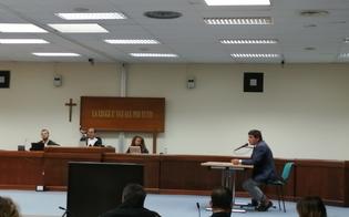 http://www.seguonews.it/sistema-montante-lex-sindaco-messana-sul-banco-dei-testimoni-io-incalzato-dalla-commissione-antimafia
