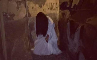 http://www.seguonews.it/niscemi-travestita-da-samara-spaventa-i-passanti-trentenne-denunciata-dalla-polizia-di-stato-per-procurato-allarme