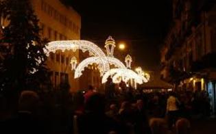 http://www.seguonews.it/festa-di-san-michele-a-caltanissetta-piu-forze-dellordine-sul-territorio-e-chiusura-di-alcune-strade