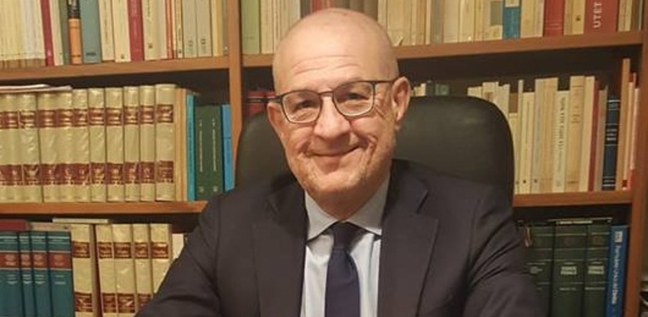 """Governo Conte bis, Sergio Iacona: """"Provenzano simbolo di discontinuità. La destra prenda esempio"""""""