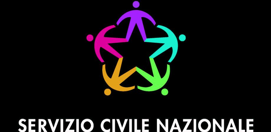 Servizio Civile, la Pro Loco di Caltanissetta seleziona 5 volontari