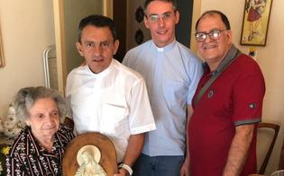 http://www.seguonews.it/caltanissetta-rosa-filippone-taglia-il-traguardo-dei-103-anni-grande-festa-della-comunita-parrocchiale