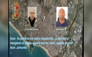 http://www.seguonews.it/operazione-stella-cadente-calci-e-pugni-a-un-medico-del-pronto-soccorso-di-gela