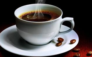 http://www.seguonews.it/rischio-scossa-lidl-richiama-in-italia-macchina-per-il-caffe-silvercrest-possibile-difetto-elettrico-grave