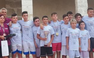 https://www.seguonews.it/minibasket-torneo-delle-province-i-cestisti-di-gela-e-caltanissetta-conquistano-un-meritato-sesto-posto