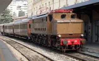 https://www.seguonews.it/torna-il-treno-del-gusto-partira-da-caltanissetta-per-raggiungere-il-tempio-di-vulcano-ad-agrigento