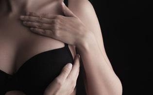 Mese della prevenzione del tumore al seno, l'Asp di Caltanissetta apre le porte degli ospedali