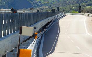http://www.seguonews.it/viadotto-imera-anas-sara-completato-entro-la-primavera-il-ponte-morandi-ha-beneficiato-di-alcune-deroghe