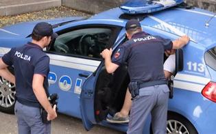 http://www.seguonews.it/figlie-segregate-picchiate-vendute-costrette-a-vivere-a-pane-e-acque-arrestato-il-padre