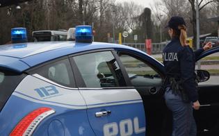http://www.seguonews.it/caltanissetta-alla-guida-ubriaco-sotto-effetto-di-droga-e-con-la-patente-revocata-provoca-incidente-arrestato