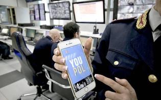 http://www.seguonews.it/gela-tre-arrestati-per-spaccio-di-stupefacenti-lindagine-avviata-grazie-ad-una-segnalazione-su-you-pol