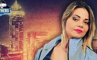 http://www.seguonews.it/con-i-soldi-del-reddito-di-cittadinanza-incide-un-disco-denunciata-una-cantante-neomelodica