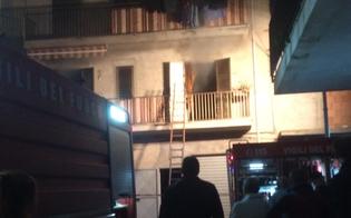 http://www.seguonews.it/gela-fiamme-in-unabitazione-a-ridosso-della-via-venezia-paura-fra-i-residenti