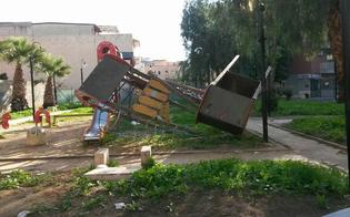 http://www.seguonews.it/adottiamo-a-gela-le-aree-verdi-fontane-pubbliche-e-parchi-gioco-ecco-la-proposta-dellassessore-robilatte
