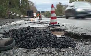 http://www.seguonews.it/bastabuche-anas-investe-60-milioni-sulle-strade-siciliane-12-le-gare-dappalto-destinate-alla-viabilita-dellisola