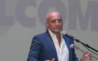 http://www.seguonews.it/rinnovo-delle-rsu-telecontact-caltanissetta-e-enna-la-uilcom---uil-si-conferma-il-secondo-sindacato-allinterno-dellazienda