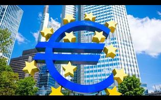 http://www.seguonews.it/unaltra-economia-esperti-a-confronti-a-caltanissetta-in-un-incontro-alla-scarabelli