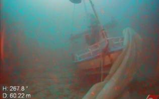 http://www.seguonews.it/naufragio-di-lampedusa-nove-migranti-verranno-seppelliti-nel-cimitero-di-caltanissetta