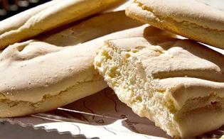 http://www.seguonews.it/-la-ngiambella-di-san-cataldo-inserita-nellarca-del-gusto-pignatone-m5s-un-importante-riconoscimento-slow-food