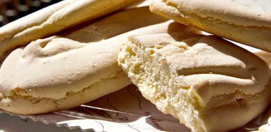 """La 'ngiambella di San Cataldo inserita nell'Arca Del Gusto. Pignatone (M5S): """"Un importante riconoscimento Slow Food"""""""