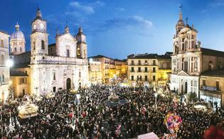 http://www.seguonews.it/nasce-su-instagram-la-community-ufficiale-igers-caltanissetta-per-condividere-le-bellezze-del-territorio