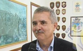 http://www.seguonews.it/nessuno-di-noi-cammina-da-solo-a-gela-la-riunione-dellassemblea-nazionale-delle-associazioni-antiracket