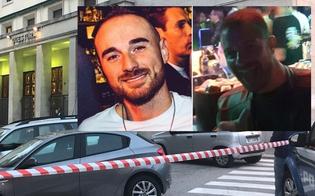 http://www.seguonews.it/sparatoria-in-questura-a-trieste-uccisi-due-poliziotti-e-feriti-altri-tre-fermati-due-fratelli-