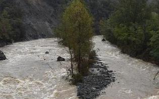 http://www.seguonews.it/anziano-scomparso-a-licata-si-sarebbe-suicidato-si-sarebbe-lanciato-nel-fiume-salso
