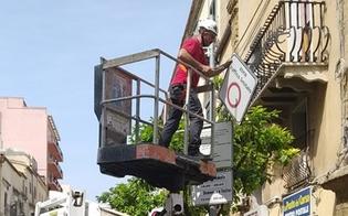 http://www.seguonews.it/gela-attivata-la-zona-a-traffico-limitato-collocato-il-sistema-di-video-sorveglianza