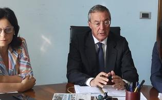 http://www.seguonews.it/gela-25-disoccupati-saranno-impegnati-in-lavori-di-pubblica-utilita-percepiranno-500-euro-al-mese