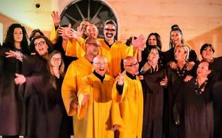 https://www.seguonews.it/caltanissetta-festeggiamenti-alla-parrocchia-san-luca-si-esibira-il-gospel-choir