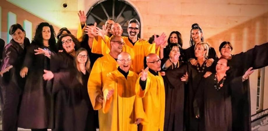 Caltanissetta, festeggiamenti alla parrocchia San Luca: si esibirà il gospel choir