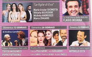 http://www.seguonews.it/al-via-la-nuova-stagione-teatrale-del-teatro-eschilo-di-gela-sul-palco-attori-di-fama-nazionale