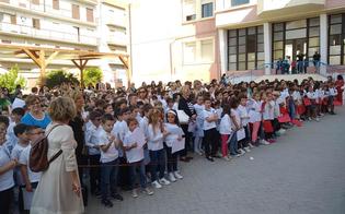 http://www.seguonews.it/gela-inaugurato-lanno-scolastico-alla-solito-il-sindaco-la-scuola-e-il-cuore-di-una-citta