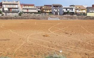 http://www.seguonews.it/gela-danneggiato-un-campo-di-calcio-inaugurato-un-mese-fa-a-settefarine-giudice-non-possiamo-arrenderci