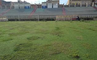 http://www.seguonews.it/lo-stadio-vincenzo-presti-di-gela-si-rifa-il-look-al-via-i-lavori-per-il-rifacimento-del-manto-erboso