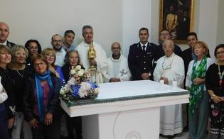 http://www.seguonews.it/gela-il-carcere-di-contrada-balate-oggi-ha-accolto-il-reliquario-della-madonna-delle-lacrime-