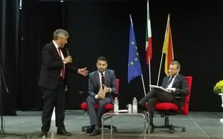 http://www.seguonews.it/il-ministro-per-il-sud-a-montedoro-dobbiamo-spezzare-questo-isolamento-la-priorita-sono-le-infrastrutture