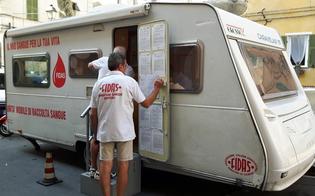 http://www.seguonews.it/caltanissetta-una-nuova-autoemoteca-per-la-fidas-domani-linaugurazione