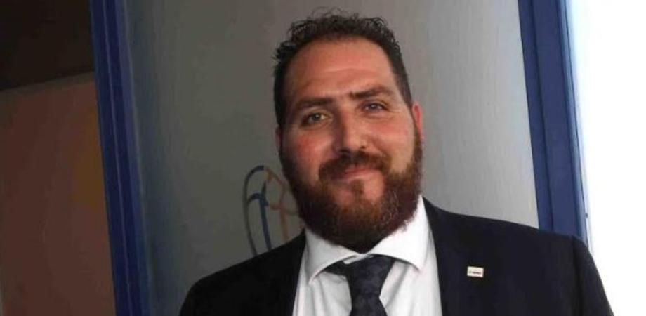 Gela piange Adriano Calabrese, era presidente del gruppo giovani imprenditori