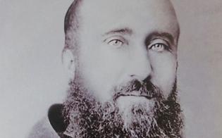 Padre Angelico Lipani venerabile, il decreto del Papa domani verrà consegnato alla diocesi di Caltanissetta