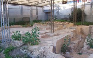 http://www.seguonews.it/la-valle-del-gela-candidata-a-patrimonio-mondiale-dellumanita-una-patrimonio-da-valorizzare